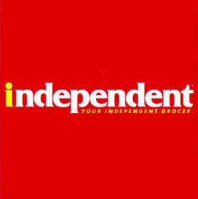 Independent Stores